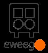 EWEEGO