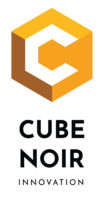 Cube Noir Innovation