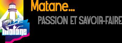 Ville de Matane
